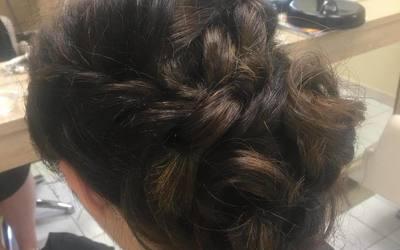 Hairaffair - Sfeerfoto's